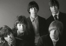 In 1965 The Rolling Stones debut on the US TV
