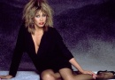 The Queen Of Rock Tina Turner turns 81