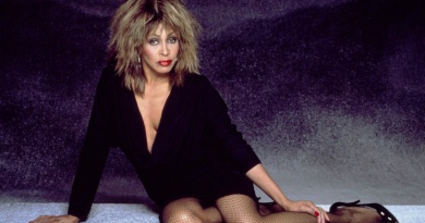 The Queen Of Rock Tina Turner turns 78 today