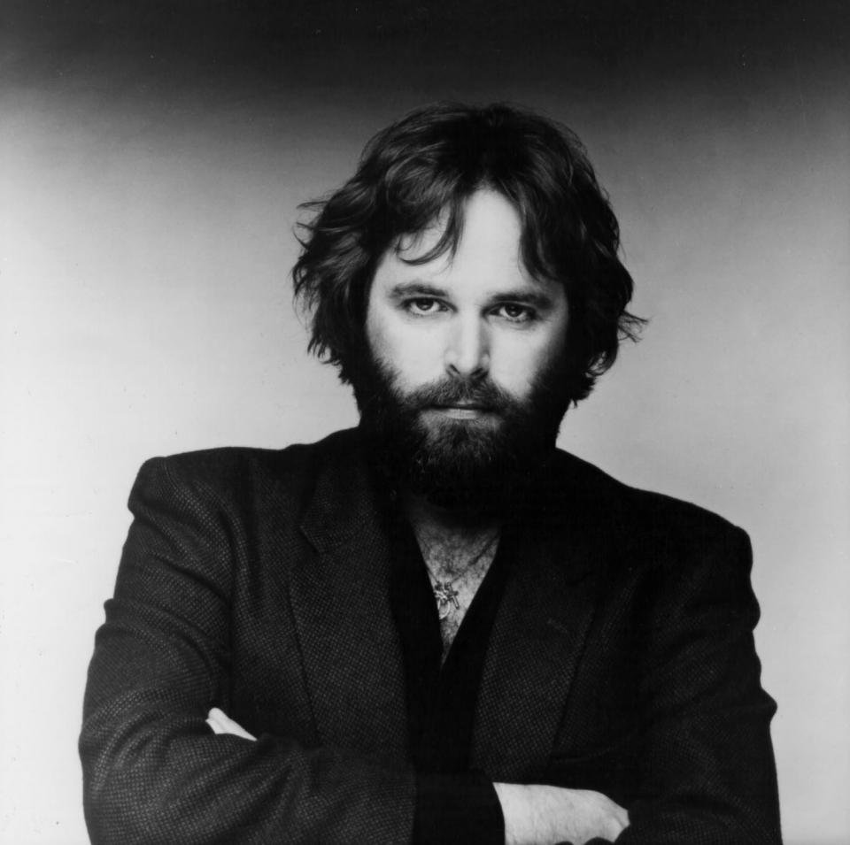 Remembering The Beach Boy Carl Wilson On His 71st
