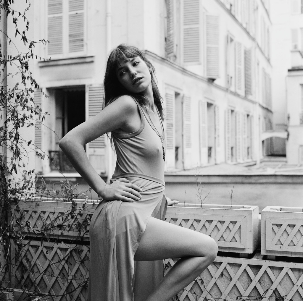 Jane Birkin (born 1946) nudes (31 photo), Pussy, Paparazzi, Twitter, cleavage 2006