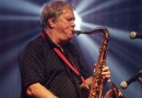 Remembering the Rolling Stones Sax player Bobby Keys