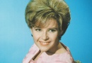 Singer Brenda Lee turns 75 today
