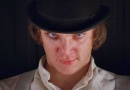 "Stanley Kubrick's Dystopian Future Masterpiece ""A Clockwork Orange"" premiered on this day in 1971"