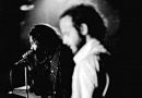 The Doors play their last concert with Jim Morrison at The Warehouse, New Orleans in 1970