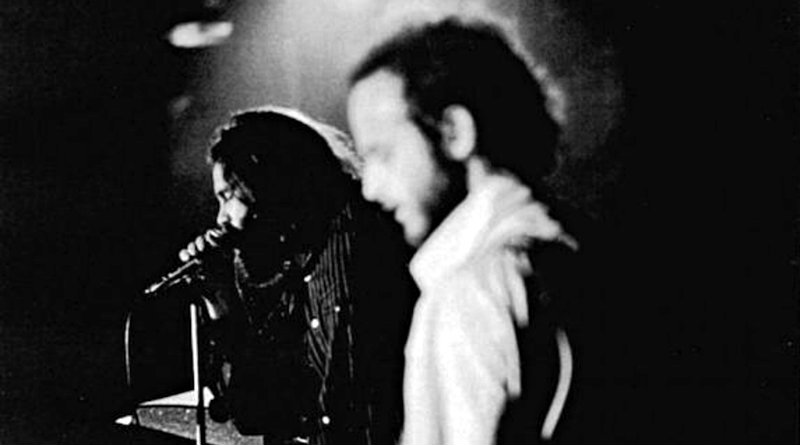 The Doors play their last concert with Jim Morrison at The Warehouse New Orleans in 1970 | Pop Expresso  sc 1 st  Pop Expresso & The Doors play their last concert with Jim Morrison at The Warehouse ...