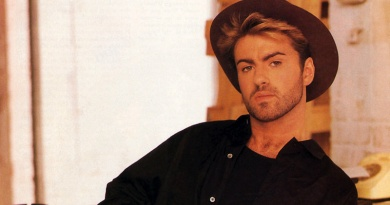 Quiz! How Well Do You Know George Michael?