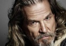 The Big Jeff Bridges turns 71 today