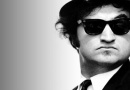 Actor and comedian John Belushi was born on this day in 1949