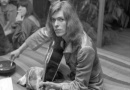 The importance of David Bowie's first visit to America