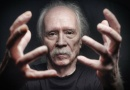 On his 73rd birthday, check the Top 5 John Carpenter Movies