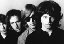 The flawless and timeless debut album of The Doors