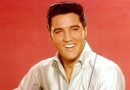 The Eternal King Of Rock N' Roll Elvis Presley was born on this day in 1935
