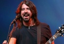Celebrate Dave Grohl's 52nd birthday with the Top 12 Foo Fighters music videos