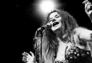"*The Life And Career Of Janis ""Pearl"" Joplin On Her 77th Birthday"