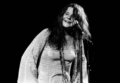 15 Quotes By Janis Joplin