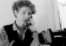 The Punk Rock mastermind Malcolm McLaren was born 74 years ago