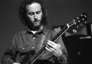The Doors guitarist Robby Krieger turns 74 today