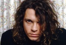 INXS lead singer Michael Hutchence would have been 60 today