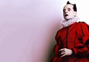 Bizarre and eye-catching Klaus Nomi was born on this day in 1944