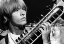 The legendary Brian Jones was born 79 years ago today