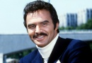 On his 83rd birthday, check the Top 5 Burt Reynolds Movies