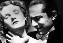 Looking back at 1931's Dracula