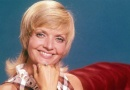 Remembering the legendary Florence Henderson on her birthday