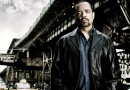Controversial and multi-faceted Rapper, Rocker and Actor Ice-T turns 60 today