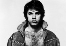 "Lou Christie was born on this day in 1943 and on the same day in 1966 scored a No.1 with ""Lightnin' Strikes"""