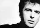 The creative Peter Gabriel was born on this day in 1950