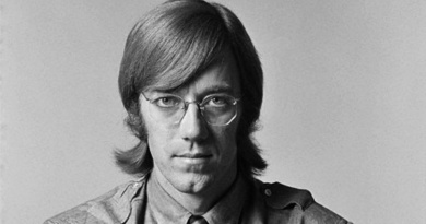 Remembering Ray Manzarek, the  legendary and influential founder and keyboardist of The Doors