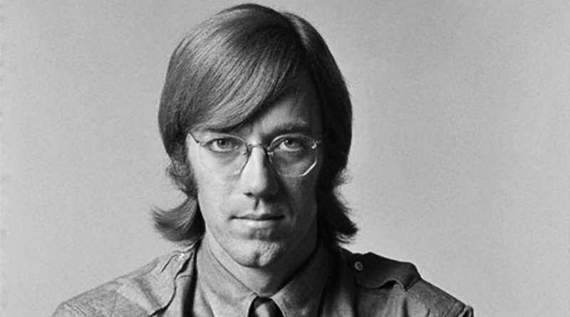 Remembering Ray Manzarek, the legendary and influential co-founder and keyboardist of The Doors