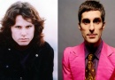In 2007 an unreleased Jim Morrison song is used by Perry Farrell's Satellite Party to publicize the dangers of Global Warming