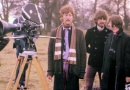 """The Beatles became early pioneers on promoting singles through music videos in 1967 when they premier on Top Of The Pops """"Penny Lane"""" and """"Strawberry Fields Forever"""""""
