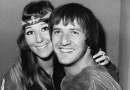 Remembering the artist and politician Sonny Bono on his birthday