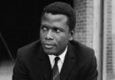 Iconic actor and director Sidney Poitier turns 94 today