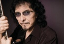 "Legendary Tony Iommi, ""the man who invented the heavy metal riff"", turns 72 today"