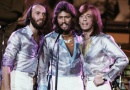 """Bee Gees get their 8th US No.1 hit with """"Tragedy"""" in 1979"""