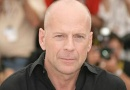 Big-screen star Bruce Willis turns 64 today