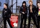 """The Clash releases their debut single """"White Riot"""" on this day in 1977"""