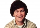 The Monkees' Michael Dolenz turns 73 today