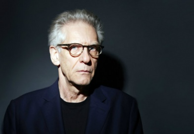 On his 75th birthday, check the Top 5 David Cronenberg Movies