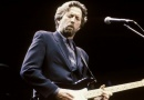 Celebrate Eric Clapton's 75th Birthday with his Top 10 Songs