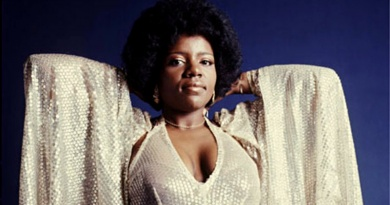 "In 1979, the iconic Disco hit ""I Will Survive"" by Gloria Gaynor reaches No.1 on the Hot 100 on this day"