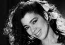 "The ""Fame"" and ""Flashdance…What A Feeling"" singer Irene Cara turns 60 today"
