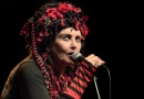 New Wave icon Lene Lovich turns 71 today
