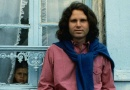 On this day in 1971 Jim Morrison lands in Paris for his final journey