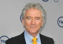 Actor Patrick Duffy turns 70 today