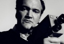 On his 56th birthday, check out the Top 5 Quentin Tarantino films